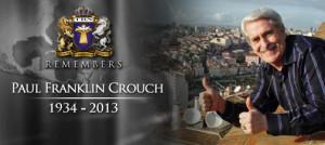 Paul_Crouch_TBN