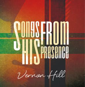 Vernon_Hill
