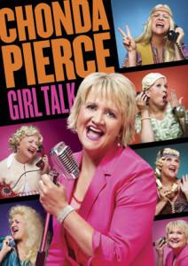 chonda-pierce-girl-talk