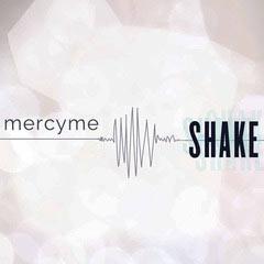 mercyme-shake