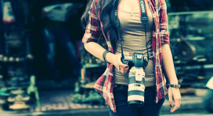 photographer-with-camera-facebook-cover