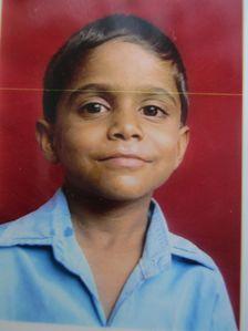 Anmol_India_Christian
