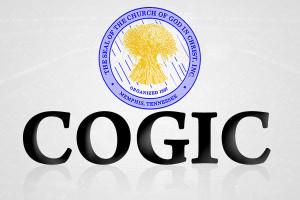 COGIC