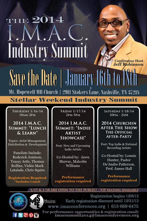 IMAC_Summit