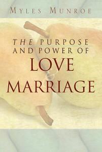 Myles-Munroe-The-Purpose-Power-of-Love-201x300