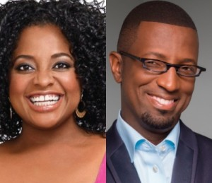 Sherri-Shepherd-Rickey-Smiley