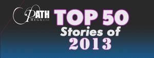 Top50-2013-Path-Megazine