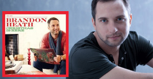 christmas-is-here-BRANDON-HEATH