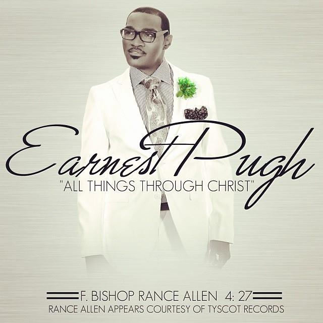 Earnest-Pugh-All-Things-Through-Christ