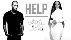Erica_Campbell_Lecrae