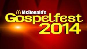 Gospel_Fest