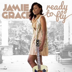 Jamie_Grace_Ready-to-Fly