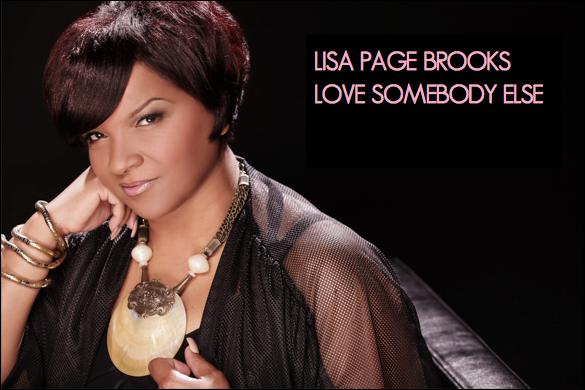 lisa page - photo #14