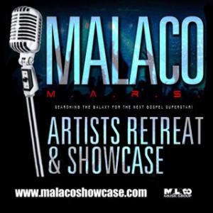 Malaco_MARS