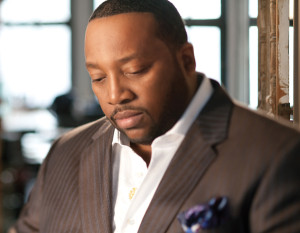 Marvin-Sapp-Sad