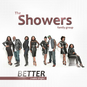 The_Showers_Better_SingleCover
