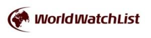 WWL-logo-427x109