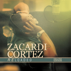 Zacardi-Cortez-Reloaded
