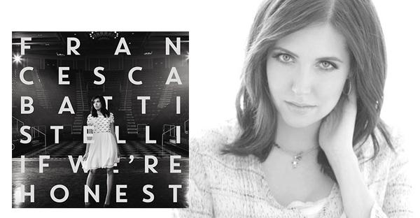 My Paper Heart Album Francesca Battistelli Tour - image 7