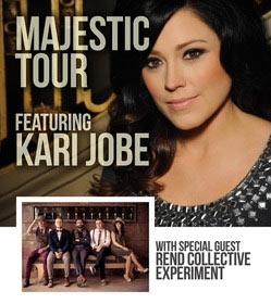 kari-jobe-majestic-tour