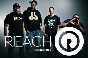 reachrecords_