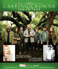 thrive-tour-casting-crowns-2014