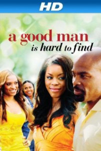 A-good-man-is2