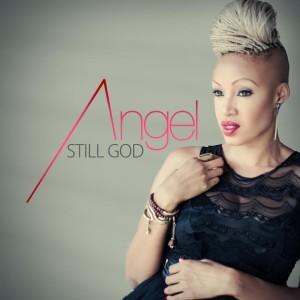 Angel-Still-God