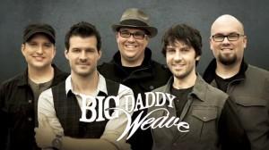 Big-Daddy-Weave