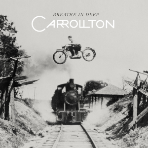 Carrolton_CD