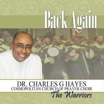 Charles_Hayes
