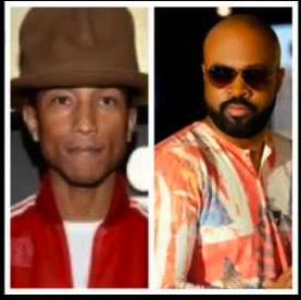 J.Moss-Pharrell-Happy
