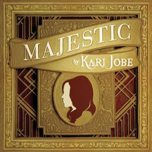 Kari_Jobe_Majestic