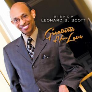 Leonard-Scott
