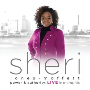 Sheri-Jones-Moffit_LIVE
