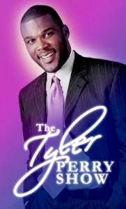 The-Tyler-Perry-Show