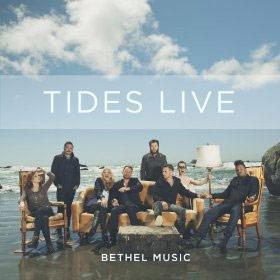 bethel-music-tides-live