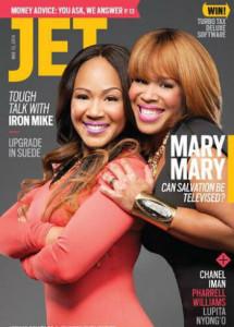 mary-mary-jet-magazine
