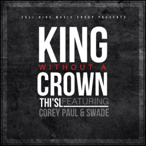 thisl---king-without-a-crown-single