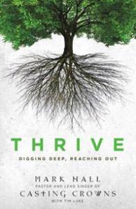 thrive-Mark-Hall
