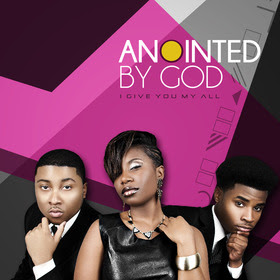 Anointed-By-God-2014