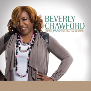 Beverly_Crawford_Thank-You