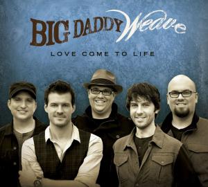 Big-Daddy-Weave_2014