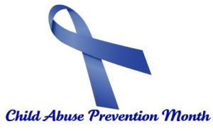 Child-Abuse-Prevention