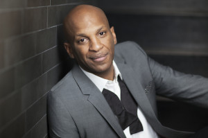 Donnie-McCLurkin_duetscover_notype