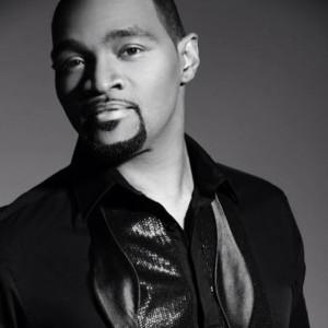 Earnest Pugh Clears the Air on Becoming Pastor of Worship