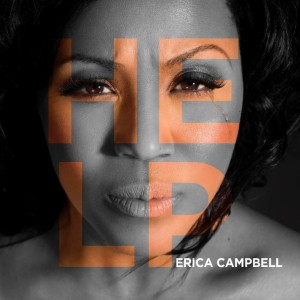 Erica_Campbell-Help