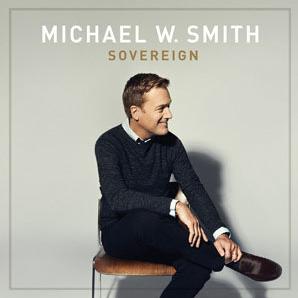 Michael_W_Smith