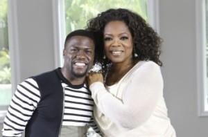 Oprah-Kevin-Hart-350x232