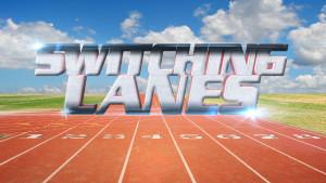 Switching-Lanes-Movie
